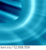 Купить «Яркий цветной фон для дизайна и рекламы», иллюстрация № 12958559 (c) ElenArt / Фотобанк Лори