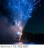 Купить «lake14060», фото № 13102687, снято 1 июля 2014 г. (c) Ingram Publishing / Фотобанк Лори