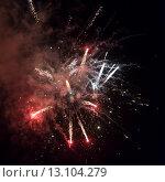 Купить «lake14062», фото № 13104279, снято 1 июля 2014 г. (c) Ingram Publishing / Фотобанк Лори