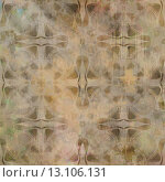 Купить «art abstract acrylic and pencil light colorful background with damask pattern in brown and beige colors», фото № 13106131, снято 22 ноября 2019 г. (c) Ingram Publishing / Фотобанк Лори
