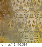 Купить «art abstract acrylic and pencil light colorful background with damask pattern in white, beige, grey and brown colors», фото № 13106399, снято 22 ноября 2019 г. (c) Ingram Publishing / Фотобанк Лори