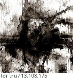 Купить «art abstract watercolor background in white, grey and black colors», фото № 13108175, снято 22 августа 2019 г. (c) Ingram Publishing / Фотобанк Лори