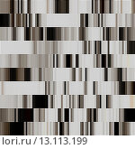 Купить «art abstract colorful geometric seamless pattern; background in black, grey and white colors», фото № 13113199, снято 17 декабря 2018 г. (c) Ingram Publishing / Фотобанк Лори