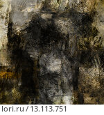 Купить «art abstract monochrome acrylic and pencil background in grey, brown, beige and black colors», фото № 13113751, снято 24 февраля 2019 г. (c) Ingram Publishing / Фотобанк Лори