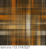 Купить «art abstract geometric pattern blurred background in grey, gold, black and brown colors», фото № 13114527, снято 19 января 2019 г. (c) Ingram Publishing / Фотобанк Лори