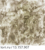 Купить «art abstract watercolor background in beige, grey and white», фото № 13157907, снято 22 марта 2019 г. (c) Ingram Publishing / Фотобанк Лори