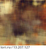 Купить «art abstract geometric pattern blurred background in beige, grey, orange, black and brown colors», фото № 13207127, снято 19 января 2019 г. (c) Ingram Publishing / Фотобанк Лори
