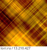 Купить «art abstract geometric diagonal pattern background in gold and brown colors», фото № 13210427, снято 26 апреля 2019 г. (c) Ingram Publishing / Фотобанк Лори