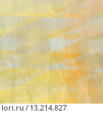 Купить «art abstract geometric textured colorful background with square in gold and white colors», фото № 13214827, снято 20 марта 2019 г. (c) Ingram Publishing / Фотобанк Лори