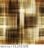 Купить «art abstract geometric pattern blurred background in grey, gold, black and brown colors», фото № 13215535, снято 19 января 2019 г. (c) Ingram Publishing / Фотобанк Лори