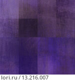 Купить «art abstract geometric textured colorful background with square in grey and white color», фото № 13216007, снято 22 марта 2019 г. (c) Ingram Publishing / Фотобанк Лори