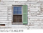 Купить «Dilapidated Old Farm House», фото № 13462819, снято 22 марта 2019 г. (c) age Fotostock / Фотобанк Лори