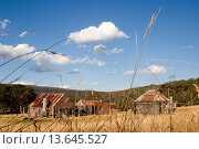 Купить «Coolamine Homestead Kosciuszko National Park, New South Wales, Australia», фото № 13645527, снято 23 января 2020 г. (c) age Fotostock / Фотобанк Лори