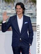 Купить «Vijay Verma - Cannes/France/France - 66TH CANNES FILM FESTIVAL - PHOTO CALL MONSOON SHOOTOUT», фото № 13832179, снято 18 мая 2013 г. (c) age Fotostock / Фотобанк Лори