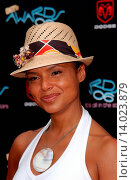 Купить «Victoria Rowell - Los Angeles/California/United States - 2006 BET AWARDS: ARRIVALS», фото № 14023879, снято 27 июня 2006 г. (c) age Fotostock / Фотобанк Лори