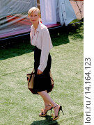 Купить «Tilda Swinton - Cannes/France/France - 64TH CANNES FILM FESTIVAL PHOTO CALL WE NEED TO TALK ABOUT KEVIN - NO ITALIAN SALES», фото № 14164123, снято 12 мая 2011 г. (c) age Fotostock / Фотобанк Лори