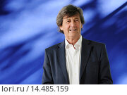 Купить «Melvyn Bragg, Baron Bragg, FRS, FBA, FRSA, FRSL, FRTS, English broadcaster and author. attending at the Edinburgh International Book Festival, Saturday 17th August 2013.», фото № 14485159, снято 17 августа 2013 г. (c) age Fotostock / Фотобанк Лори