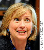 Купить «Hillary Clinton signs copies of her book 'Hard Choices' at Books and Books Featuring: Hillary Clinton Where: Coral Gables, Florida, United States When: 02 Oct 2014 Credit: WENN.com», фото № 15522427, снято 2 октября 2014 г. (c) age Fotostock / Фотобанк Лори