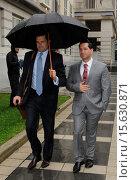 Купить «Marc Sorrentino arrives at Newark's federal court Former 'Jersey Shore' star Michael 'The Situation' Sorrentino arrives at Newark's federal court with...», фото № 15630871, снято 23 октября 2014 г. (c) age Fotostock / Фотобанк Лори