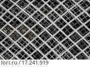 Купить «Hockey net pattern», фото № 17241919, снято 5 июня 2020 г. (c) easy Fotostock / Фотобанк Лори