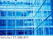 Купить «modern building», фото № 17346411, снято 13 ноября 2018 г. (c) easy Fotostock / Фотобанк Лори