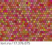 Купить «decorative tiles», фото № 17376075, снято 19 ноября 2017 г. (c) easy Fotostock / Фотобанк Лори