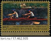 Купить «postage stamp», фото № 17462935, снято 22 января 2019 г. (c) easy Fotostock / Фотобанк Лори