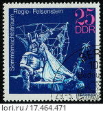 postage stamp. Стоковое фото, фотограф rook / easy Fotostock / Фотобанк Лори