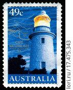Купить «postage stamp», фото № 17475343, снято 18 октября 2018 г. (c) easy Fotostock / Фотобанк Лори