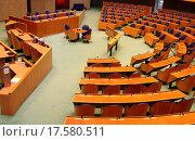 Parliament. Стоковое фото, фотограф Jan Kranendonk / easy Fotostock / Фотобанк Лори