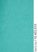 Купить «blue paper texture», фото № 18403819, снято 30 мая 2020 г. (c) easy Fotostock / Фотобанк Лори