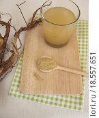 Купить «water fast heilerde wasser heilerdewasser», фото № 18557651, снято 22 июля 2019 г. (c) PantherMedia / Фотобанк Лори