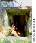 Купить «Old Ruins», фото № 18988251, снято 21 апреля 2019 г. (c) easy Fotostock / Фотобанк Лори