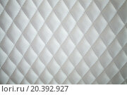 Купить «Abstract white texture of the many diagonal line.», фото № 20392927, снято 4 ноября 2014 г. (c) Losevsky Pavel / Фотобанк Лори