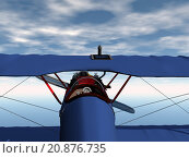 Купить «freedom airplane plane aircraft aviation», фото № 20876735, снято 24 февраля 2020 г. (c) PantherMedia / Фотобанк Лори