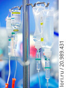 Купить «Operating room, Brain operation, Neurosurgery, Hospital Donostia, San Sebastian, Gipuzkoa, Basque Country, Spain», фото № 20989431, снято 14 апреля 2015 г. (c) age Fotostock / Фотобанк Лори
