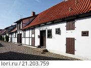 Купить «Petershagen_Oven, Glashütte Gernheim, LWL_Industriemuseum», фото № 21203759, снято 20 ноября 2019 г. (c) age Fotostock / Фотобанк Лори