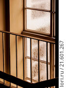 Купить «The old textured window. close-up», фото № 21601267, снято 16 декабря 2019 г. (c) easy Fotostock / Фотобанк Лори