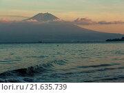 Купить «Indonesia landscapes», фото № 21635739, снято 22 мая 2019 г. (c) easy Fotostock / Фотобанк Лори