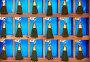 Купить «hotel keys at reception desk counter», фото № 22649703, снято 18 июля 2015 г. (c) Дмитрий Калиновский / Фотобанк Лори