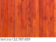Купить «Фон из деревянных досок», фото № 22787659, снято 15 мая 2015 г. (c) Дмитрий Кутлаев / Фотобанк Лори