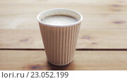 Купить «hand adding and stirring sugar in cup of coffee», видеоролик № 23052199, снято 15 апреля 2016 г. (c) Syda Productions / Фотобанк Лори