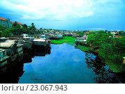 Купить «World Locations, Concepts, Nature», фото № 23067943, снято 23 июля 2010 г. (c) age Fotostock / Фотобанк Лори