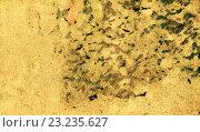 Мраморный фон из краски на бумаге. Стоковая иллюстрация, иллюстратор Екатерина Кулаева / Фотобанк Лори