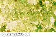 Цветная мраморная текстура из краски на бумаге. Стоковая иллюстрация, иллюстратор Екатерина Кулаева / Фотобанк Лори