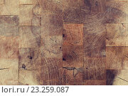 wooden texture or background. Стоковое фото, фотограф Syda Productions / Фотобанк Лори
