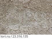Фактурная стена, отделка шуба. Стоковое фото, фотограф Маргарита Варенникова / Фотобанк Лори