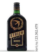 Купить «Биттер Black Strizh», фото № 23362479, снято 5 августа 2016 г. (c) Веснинов Янис / Фотобанк Лори