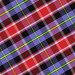 Бесшовный векторный фон Шотландский тартан, иллюстрация № 23862891 (c) Коваленкова Ольга / Фотобанк Лори