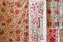 Декоративная вышивка Узбекистана, фото № 23909855, снято 20 августа 2016 г. (c) Ирина Яровая / Фотобанк Лори